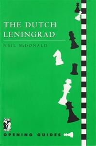Dutch+Leningrad+-+McDonald