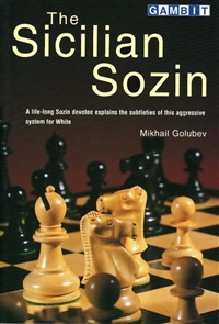 The+Sicilian+Sozin+-+Golubev
