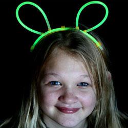 Glow+Bunny+Ears
