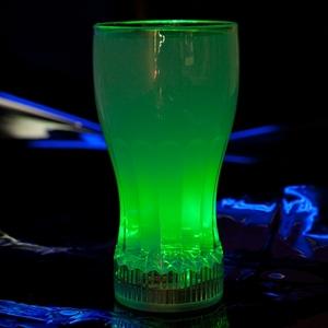 Light+Up+Cola+Cup+%2810%2F12oz%29