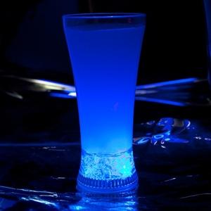 Light+Up+Pilsner+Cup+14oz.